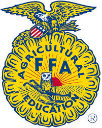 Agricultural FFA Education